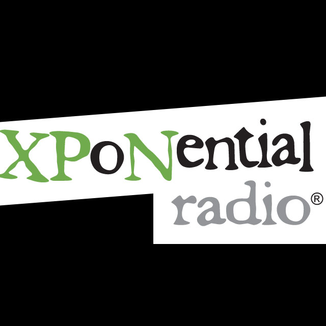 XPoNential Radio – Music To The Nth Degree