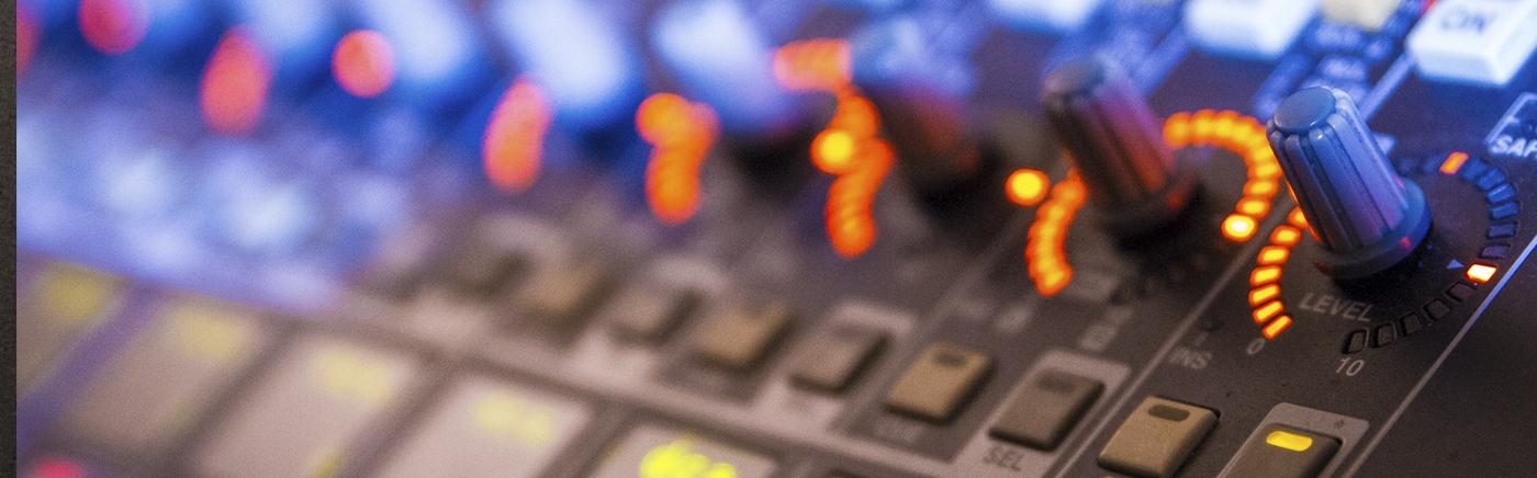 Tune To XPoNential Radio
